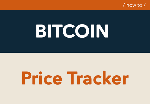 Building A Daily Bitcoin Price Tracker With Coindeskr And Shiny In R Datascience