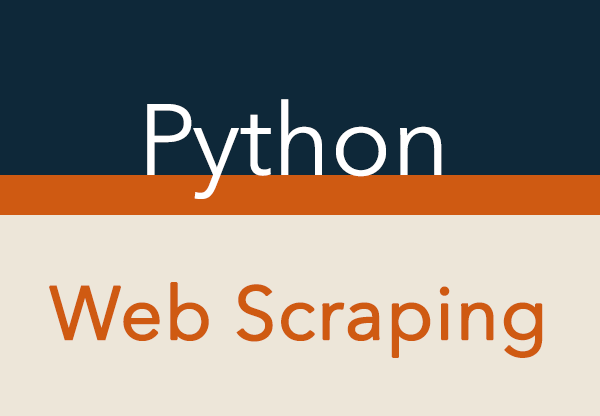 Zomato Web Scraping with BeautifulSoup in Python | DataScience+