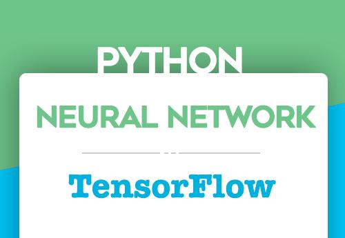 Deep Neural Network with TensorFlow | DataScience+