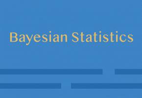 Bayesian Statistics: Analysis of Health Data   DataScience+