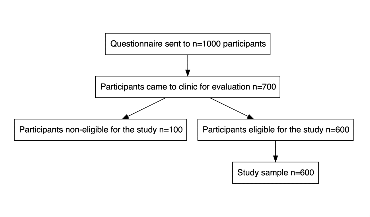 diagrammer r package