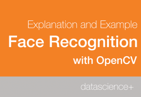 Face Recognition with OpenCV | DataScience+