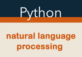 Top open source tools for natural language processing in